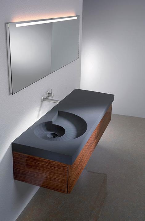 Kúpeľňa - Obrázok č. 20