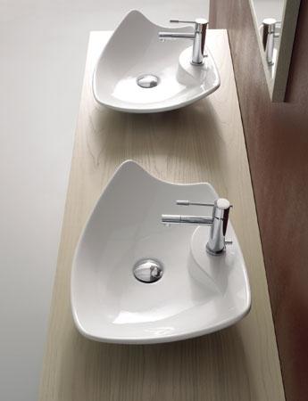 Kúpeľňa - Obrázok č. 13