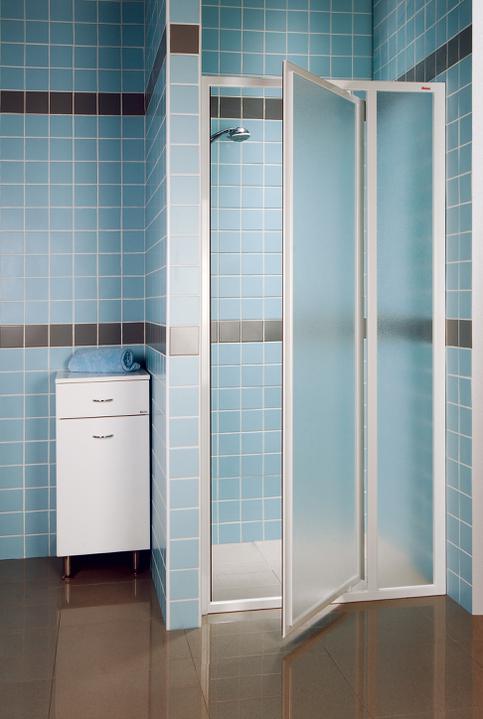 Kúpeľňa - Obrázok č. 42