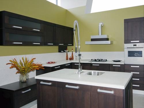 Kuchyňa - Obrázok č. 8