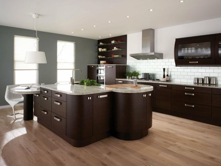 Kuchyňa - Obrázok č. 13