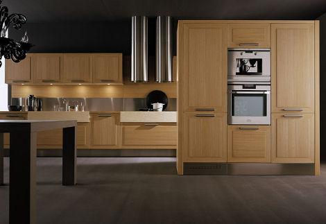 Kuchyně - Obrázek č. 42