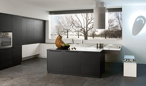 Kuchyňa - Obrázok č. 17