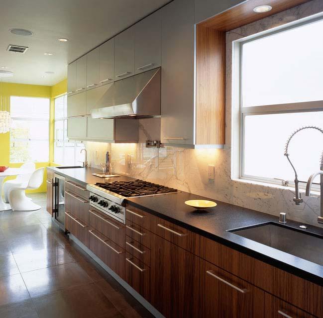 Kuchyňa - Obrázok č. 21