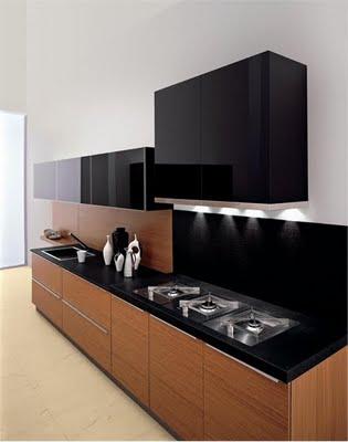 Kuchyňa - Obrázok č. 25