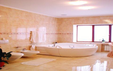 Kúpeľňa - Obrázok č. 30