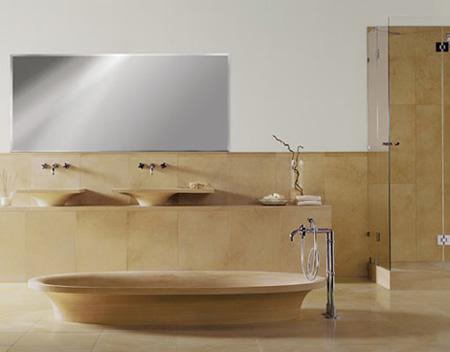 Kúpeľňa - Obrázok č. 31