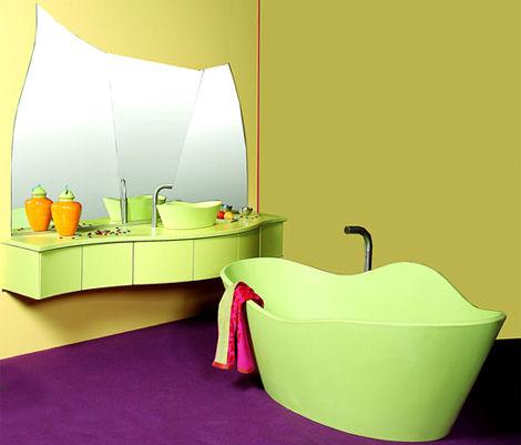 Kúpeľňa - Obrázok č. 37