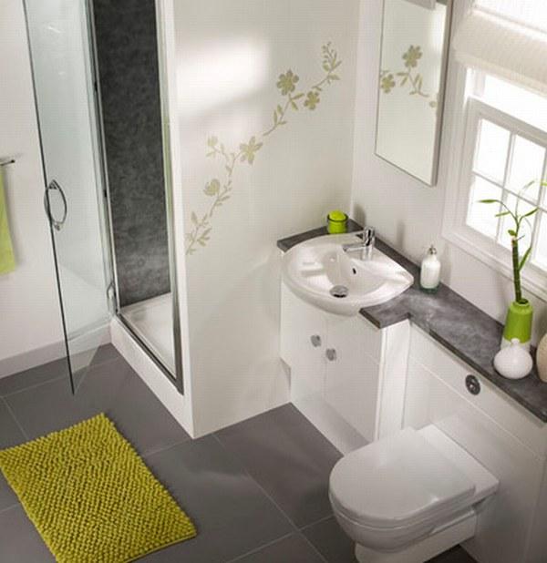 Kúpeľňa - Obrázok č. 32
