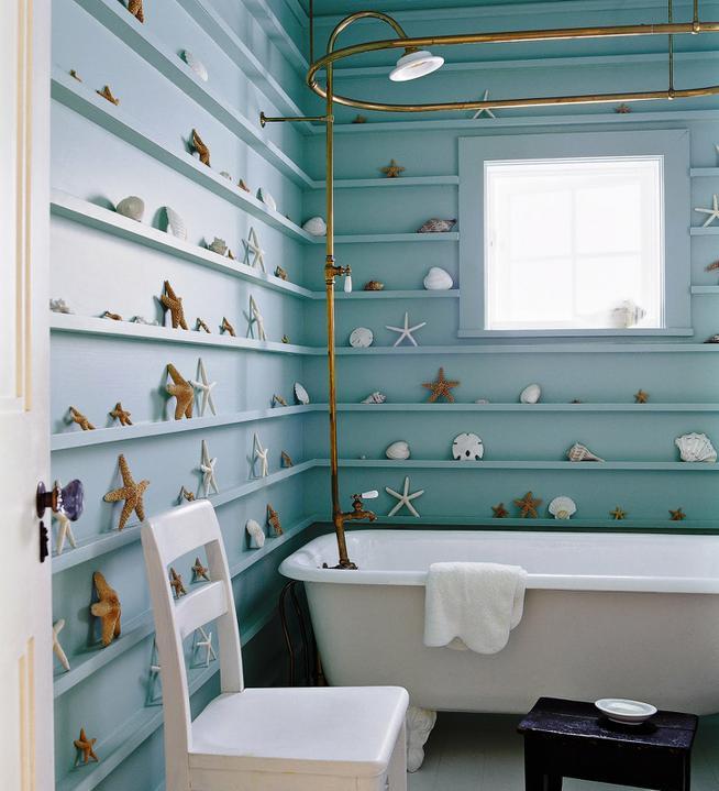 Kúpeľňa - Obrázok č. 39