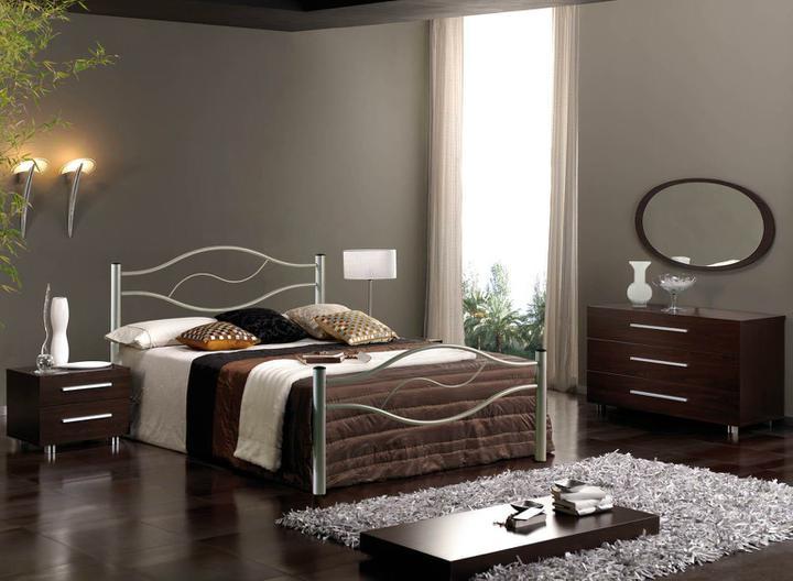 Spálňa - Obrázok č. 5