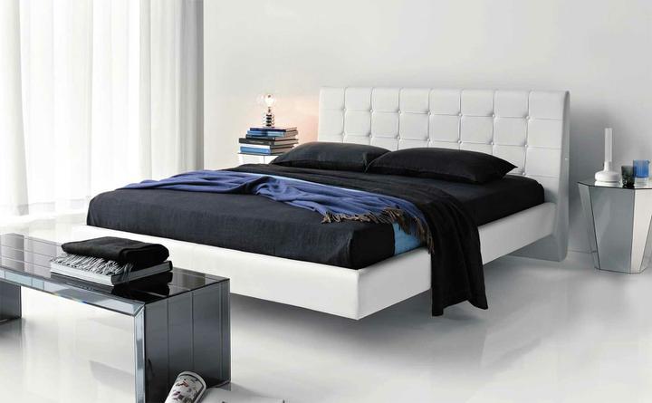 Spálňa - Obrázok č. 10