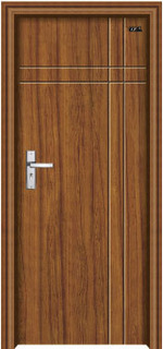 Interiérové dvere - Obrázok č. 5