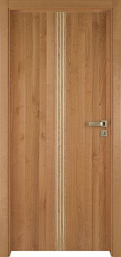 Interiérové dvere - Obrázok č. 3