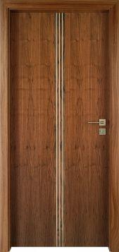Interiérové dvere - Tieto som si zamilovala. Ale... 736€, čisto len dvere bez kľučky a zárubne... Cez tie čiarky prechádza svetlo.