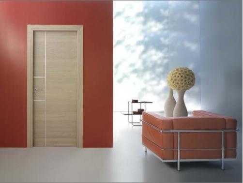 Interiérové dvere - Obrázok č. 6