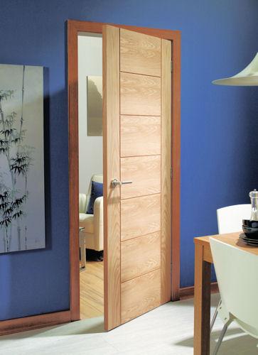 Interiérové dvere - Obrázok č. 8