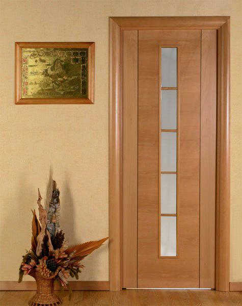 Interiérové dvere - Obrázok č. 9