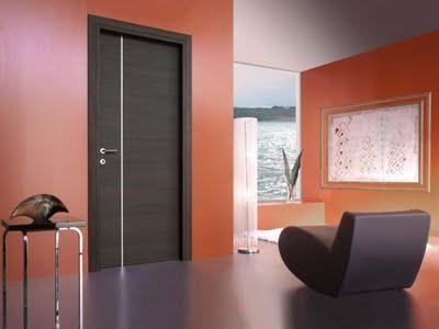 Interiérové dvere - Obrázok č. 10