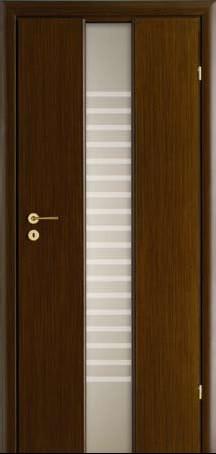 Interiérové dvere - Obrázok č. 4