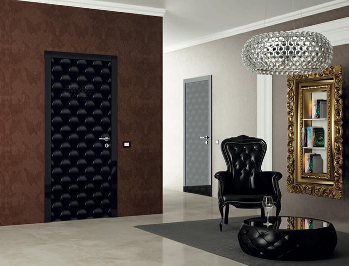 Interiérové dvere - Obrázok č. 18