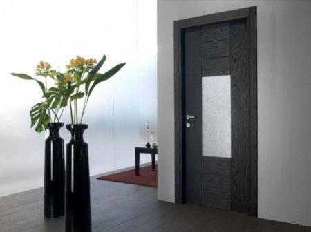 Interiérové dvere - Obrázok č. 12