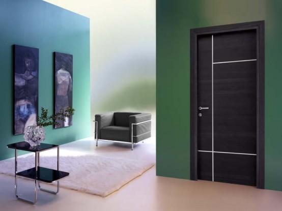 Interiérové dvere - Obrázok č. 11
