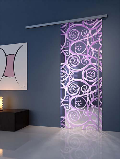 Interiérové dvere - Obrázok č. 15