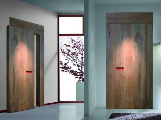 Interiérové dvere - Obrázok č. 13