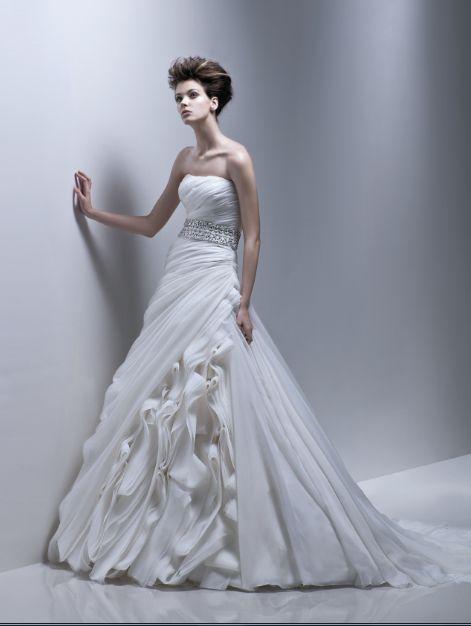 Šaty - Enzoani - Fabi