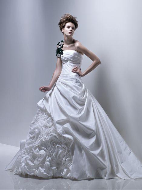 Šaty - Enzoani - Frieda