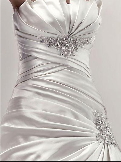 Šaty - Enzoani - Calistoga