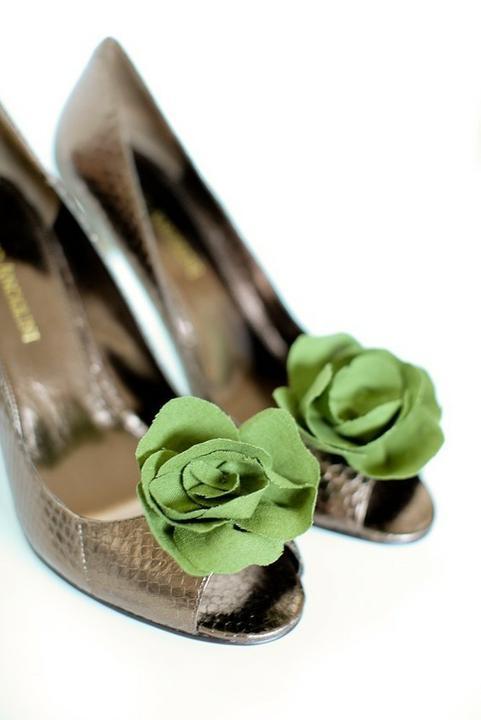 Topánky - Obrázok č. 34