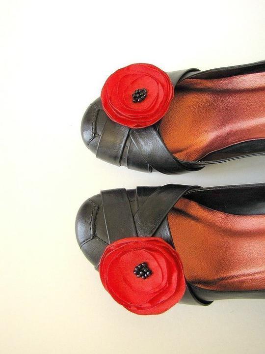 Topánky - Obrázok č. 45