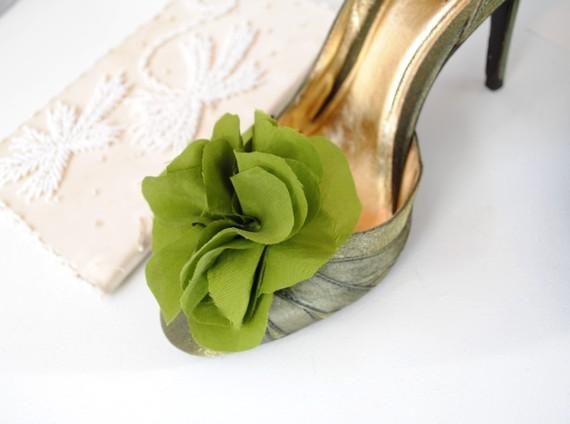 Topánky - Obrázok č. 39