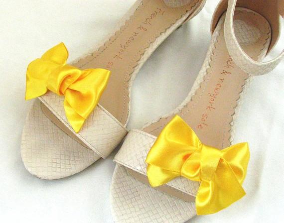 Topánky - Obrázok č. 46