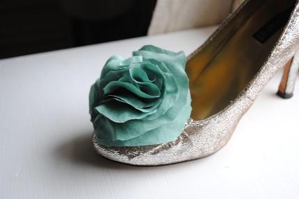 Topánky - Obrázok č. 43