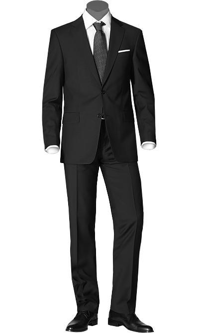 Porovnanie - Oblek Pierre Cardin