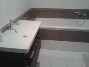 takmer hotová kúpeľňa