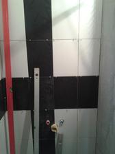 obklad wc