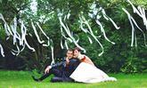 I svatební koordinátorky se vdávají .....
