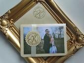 105 - Svatební oznámení FOTO 2,