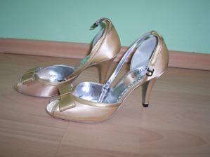 ...sú krásne....:)