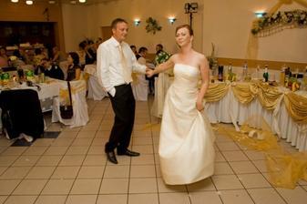 ..naše tanečky..:)