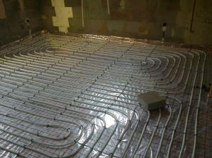 8.5.2012 betonovanie poterov podlah
