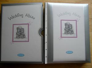 nas svadobny album