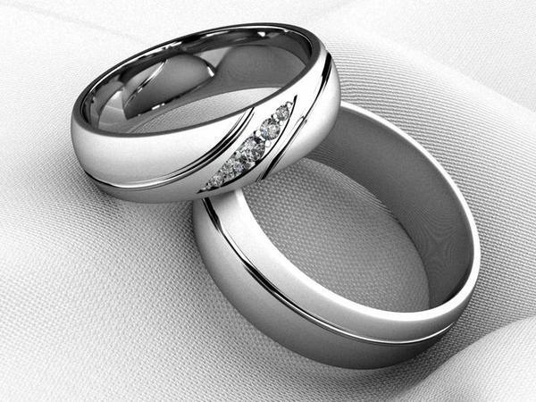 Snubni Prsteny Na Zakazku Mate Tip Na Zlatnika P