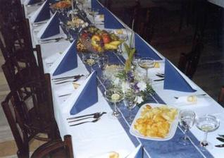 příprava modré tabule podle www.restauracepodklucaninou.cz