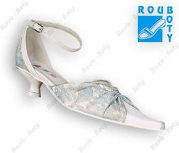 roub-boty_g-101-27-koronka-blue-5.cz_083.cz_083