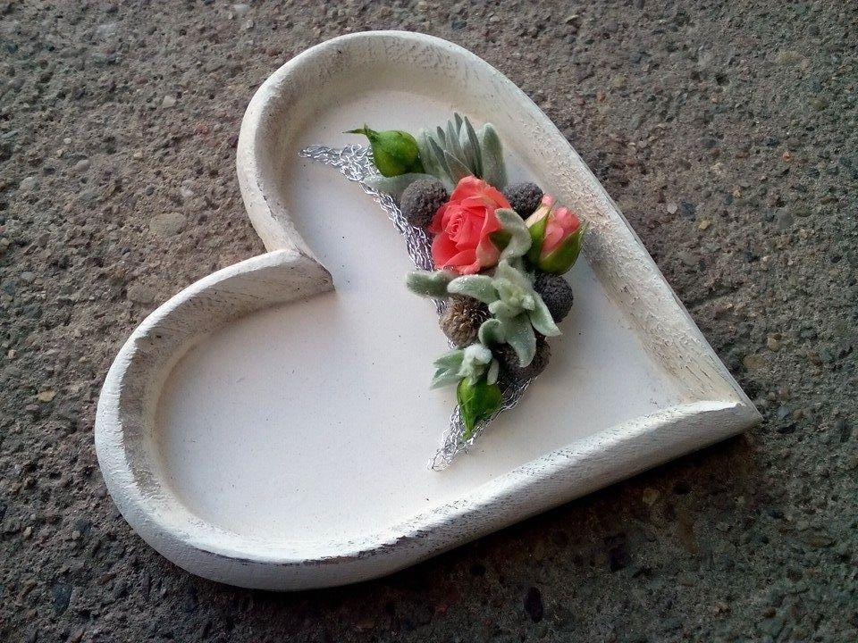 Holubičí šeď - klopa pro ženicha